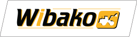 Wibako - Продажа и ремонт строительной техники