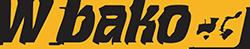 Wibako - Запчасти для строительной техники